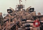 Image of Seabees Pacific Theater, 1945, second 25 stock footage video 65675071378
