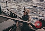 Image of Seabees Pacific Theater, 1945, second 26 stock footage video 65675071378