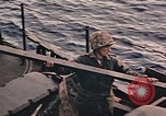 Image of Seabees Pacific Theater, 1945, second 29 stock footage video 65675071378