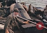 Image of Seabees Pacific Theater, 1945, second 30 stock footage video 65675071378