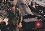 Image of Seabees Pacific Theater, 1945, second 33 stock footage video 65675071378