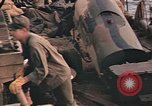 Image of Seabees Pacific Theater, 1945, second 34 stock footage video 65675071378