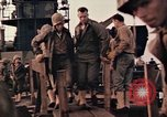 Image of Seabees Pacific Theater, 1945, second 35 stock footage video 65675071378