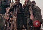 Image of Seabees Pacific Theater, 1945, second 40 stock footage video 65675071378