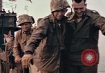 Image of Seabees Pacific Theater, 1945, second 43 stock footage video 65675071378
