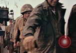 Image of Seabees Pacific Theater, 1945, second 45 stock footage video 65675071378