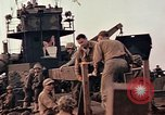 Image of Seabees Pacific Theater, 1945, second 54 stock footage video 65675071378