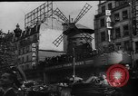 Image of horse carriage race France, 1943, second 7 stock footage video 65675071388
