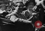 Image of horse carriage race France, 1943, second 10 stock footage video 65675071388
