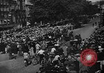 Image of horse carriage race France, 1943, second 12 stock footage video 65675071388