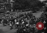 Image of horse carriage race France, 1943, second 13 stock footage video 65675071388