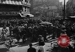 Image of horse carriage race France, 1943, second 17 stock footage video 65675071388