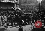 Image of horse carriage race France, 1943, second 18 stock footage video 65675071388