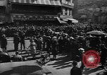 Image of horse carriage race France, 1943, second 20 stock footage video 65675071388
