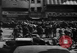 Image of horse carriage race France, 1943, second 22 stock footage video 65675071388