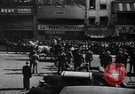 Image of horse carriage race France, 1943, second 23 stock footage video 65675071388
