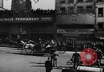 Image of horse carriage race France, 1943, second 24 stock footage video 65675071388