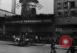 Image of horse carriage race France, 1943, second 25 stock footage video 65675071388