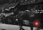 Image of horse carriage race France, 1943, second 26 stock footage video 65675071388