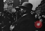 Image of horse carriage race France, 1943, second 43 stock footage video 65675071388