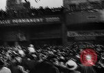 Image of horse carriage race France, 1943, second 47 stock footage video 65675071388