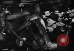 Image of horse carriage race France, 1943, second 48 stock footage video 65675071388