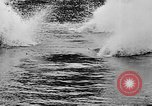 Image of swimming competition Germany, 1943, second 20 stock footage video 65675071389
