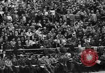 Image of swimming competition Germany, 1943, second 46 stock footage video 65675071389