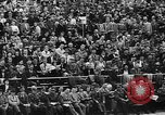 Image of swimming competition Germany, 1943, second 47 stock footage video 65675071389