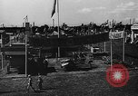 Image of agricultural show Bellahoj Denmark, 1943, second 4 stock footage video 65675071390