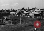 Image of agricultural show Bellahoj Denmark, 1943, second 8 stock footage video 65675071390