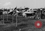Image of agricultural show Bellahoj Denmark, 1943, second 9 stock footage video 65675071390