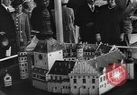 Image of agricultural show Bellahoj Denmark, 1943, second 12 stock footage video 65675071390