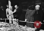 Image of agricultural show Bellahoj Denmark, 1943, second 13 stock footage video 65675071390
