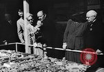 Image of agricultural show Bellahoj Denmark, 1943, second 14 stock footage video 65675071390