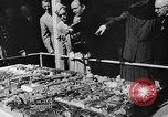 Image of agricultural show Bellahoj Denmark, 1943, second 15 stock footage video 65675071390