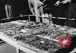 Image of agricultural show Bellahoj Denmark, 1943, second 16 stock footage video 65675071390