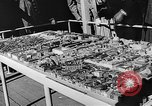 Image of agricultural show Bellahoj Denmark, 1943, second 17 stock footage video 65675071390