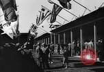 Image of agricultural show Bellahoj Denmark, 1943, second 18 stock footage video 65675071390