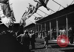 Image of agricultural show Bellahoj Denmark, 1943, second 20 stock footage video 65675071390