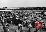 Image of agricultural show Bellahoj Denmark, 1943, second 27 stock footage video 65675071390