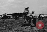 Image of agricultural show Bellahoj Denmark, 1943, second 37 stock footage video 65675071390