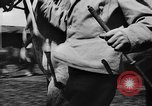 Image of agricultural show Bellahoj Denmark, 1943, second 39 stock footage video 65675071390