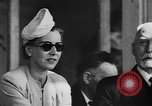 Image of agricultural show Bellahoj Denmark, 1943, second 46 stock footage video 65675071390