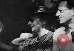 Image of agricultural show Bellahoj Denmark, 1943, second 51 stock footage video 65675071390