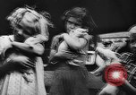 Image of agricultural show Bellahoj Denmark, 1943, second 58 stock footage video 65675071390