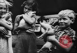 Image of agricultural show Bellahoj Denmark, 1943, second 59 stock footage video 65675071390