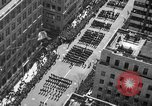 Image of Saint Patrick's Day New York City USA, 1941, second 5 stock footage video 65675071395