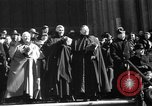 Image of Saint Patrick's Day New York City USA, 1941, second 9 stock footage video 65675071395