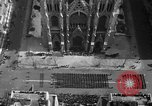 Image of Saint Patrick's Day New York City USA, 1941, second 18 stock footage video 65675071395